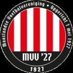 Sponsor-MVV